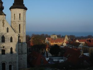 090305_SpatziergangVisby_001