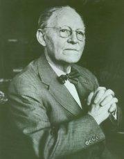 Gunnar Gunnarsson (1889  - 1975)