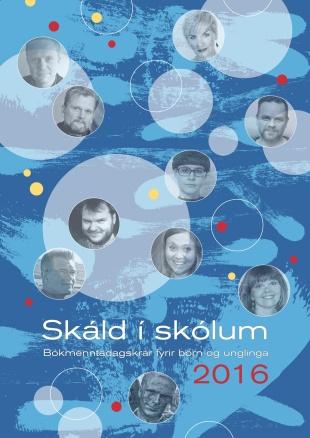 skald-i-skolum-2016-forsida