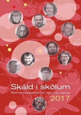 Skald-i-skolum-2017-forsida-mynd