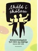 skisk2007
