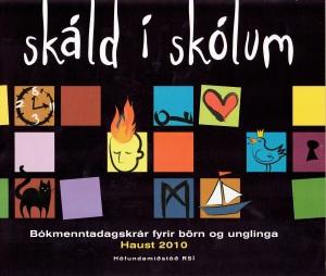 skisk2010
