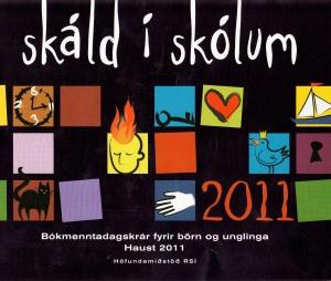 skisk2011_NEW