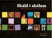 skisk2012_NEW