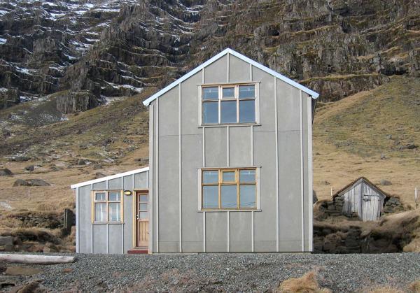 Sléttahlíð-1