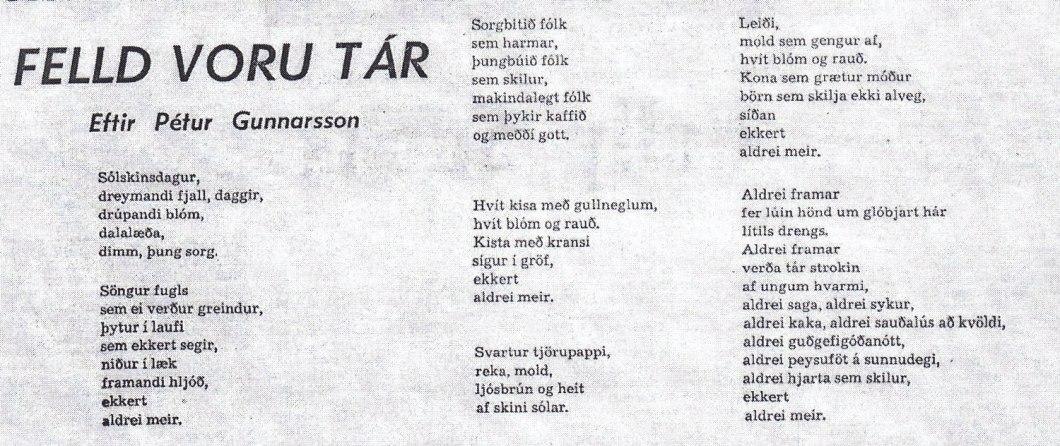 ljod-lesbok-1966-PGunn