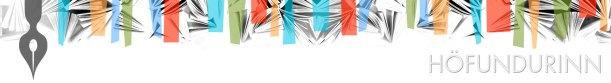 RSI2015-Hofundurinn-pistlar