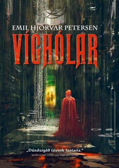 vigholar-frontur