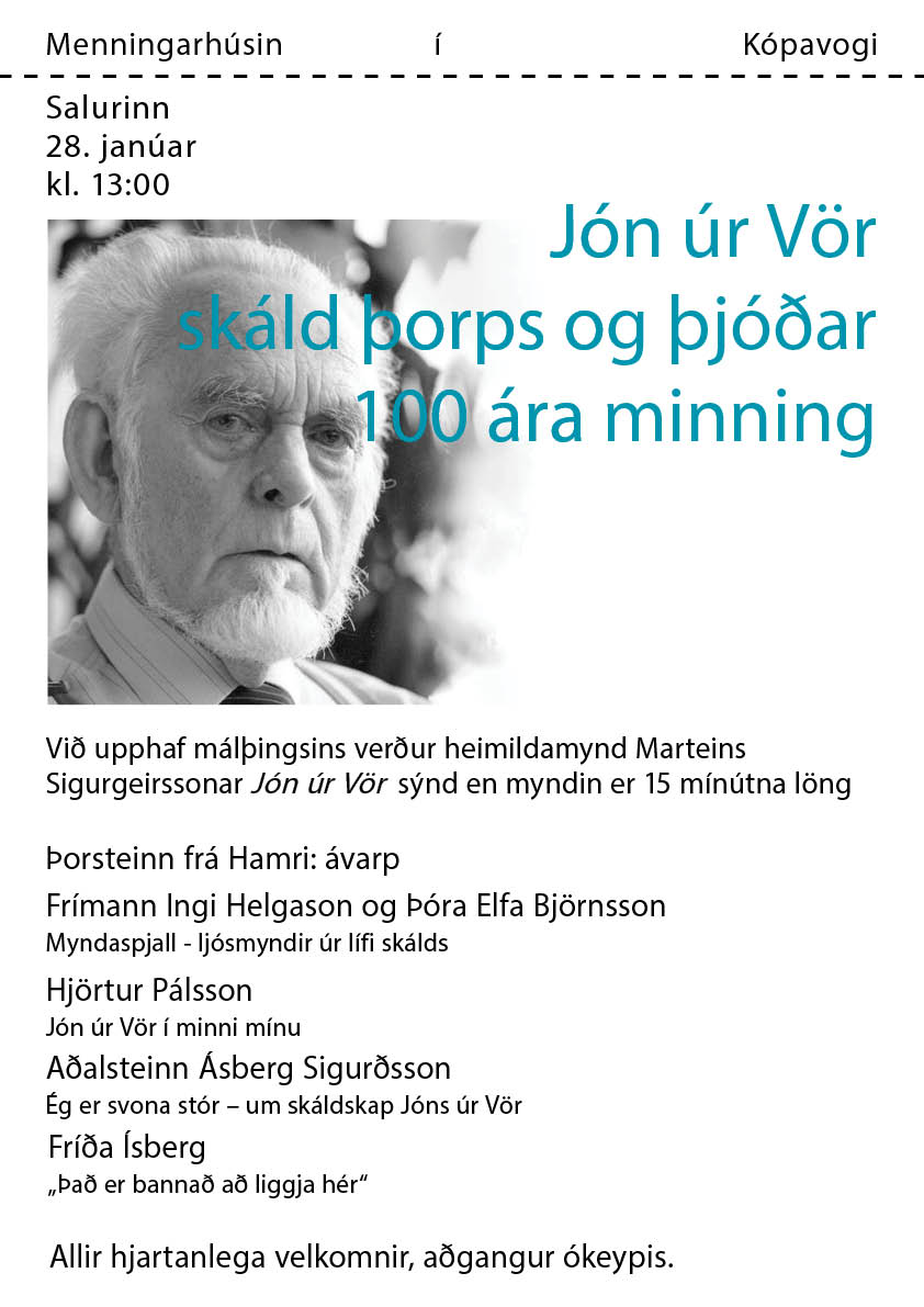 malthing-jon-ur-vor-100-ara-minning