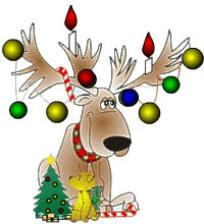 animal-merry-christmas-clipart-6