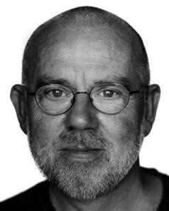 Karl Agust