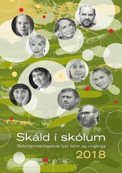 Skald-i-skolum-2018-forsidumynd